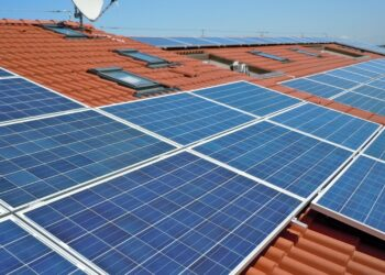 Go to article Ecobonus sul fotovoltaico